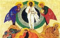 transfiguracion2