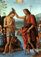 bautismo_cristo