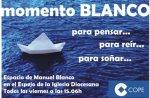 Momento Blanco