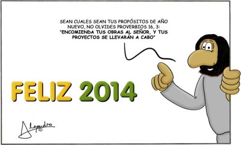 feliz2014