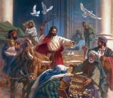 jesus-templo