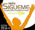 Radio Sígueme