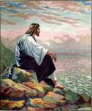 Ver a Jesús