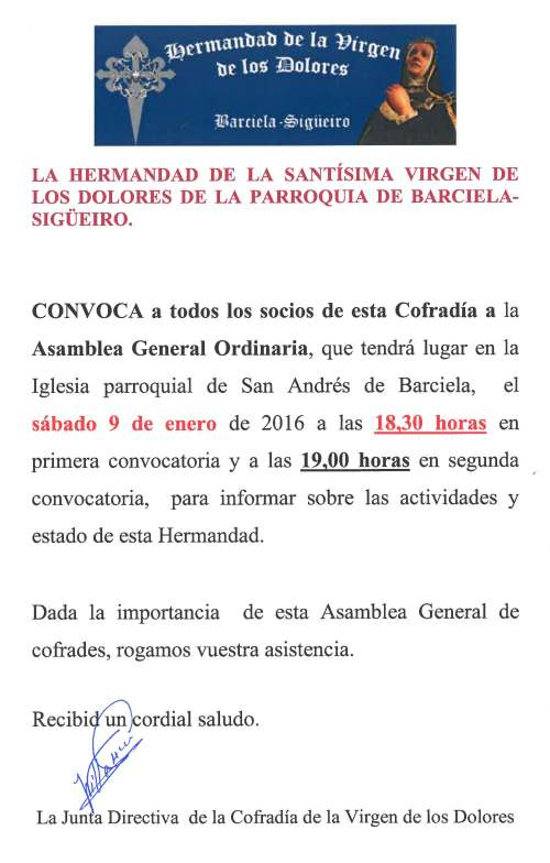 CONVOCATORIA ASAMBLEA GENERAL 2015.jpg