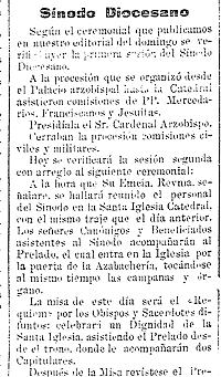 diario_galicia_13-7-1909_small