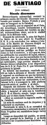 eco_14-7-1909_small